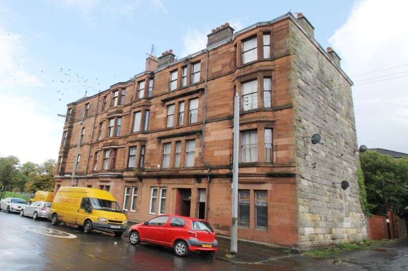 For more details on the property please contact a member of our sales team now.