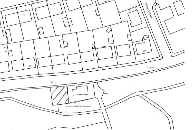 Auction Properties In Kirkcaldy